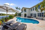 1428 Barlow Court, Palm Beach Gardens image
