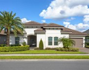 3631 Farm Bell Place, Lake Mary image