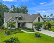 1053 Pandion Drive, Wilmington image