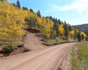80 Beaver Pond Road, Divide image