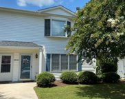 3811 Sterling Pointe Drive Unit #X6, Winterville image