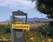 16410 W Durango Street Unit #112, Goodyear image