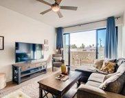 2300 E Campbell Avenue Unit #230, Phoenix image