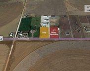 9316 A Farm Road 1585, Wolfforth image