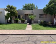 557 N Hobson Place, Mesa image