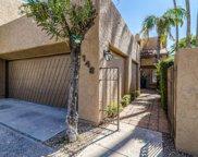4438 E Camelback Road Unit #148, Phoenix image