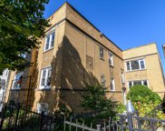 646 West 35Th Street, Chicago image