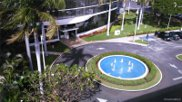 1296 Kapiolani Boulevard Unit 2506, Honolulu image
