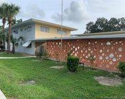 12665 Ne 16th Ave Unit #25, North Miami image