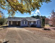 46 Winchester Dr, Euharlee image