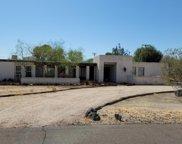 10826 N 83rd Street, Scottsdale image