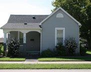 605 S Center Street, Fort Branch image