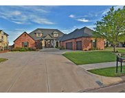 3348 NW 172nd Terrace, Edmond image
