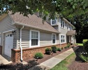 936 Shoal Creek Trail Unit B, Chesapeake VA image
