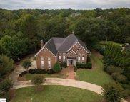 300 Stonebrook Farm Way, Greenville image