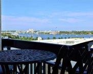 801 S Olive Avenue Unit #709, West Palm Beach image