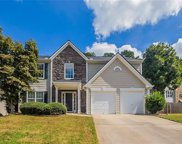 3794 Seattle Place NW, Kennesaw image