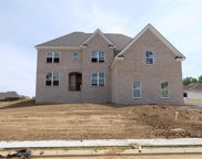 5015 Wallaby Dr (358), Spring Hill image