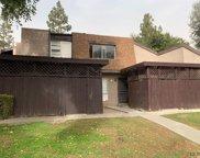 2209 Cedro Unit B, Bakersfield image