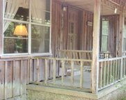 430 Deerfoot Ln, Cantonment image