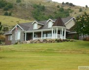 3595 Wild Mountain Drive, Pocatello image