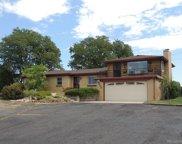 7590 Wadsworth Boulevard, Arvada image