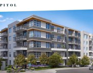 1012 Auckland Street Unit 310, New Westminster image
