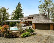 2111 S Lake Roesiger Rd, Snohomish image