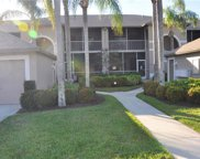 14270 Hickory Links CT Unit 2112, Fort Myers image