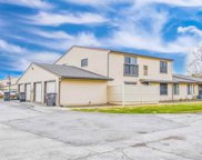 6507 Hill Rise Drive Unit A-25, Fort Wayne image