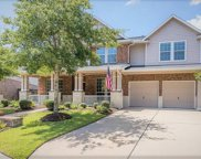 18022 Channel Hill Drive, Cypress image