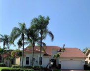 12631 Kelly Palm  Drive, Fort Myers image