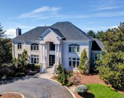 3 Montana Drive, Colts Neck image