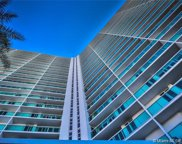 100 Bayview Dr Unit #424, Sunny Isles Beach image