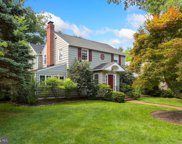 17 W Cooper Ave  Avenue, Moorestown image