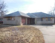 1328 NW 105th Street, Oklahoma City image