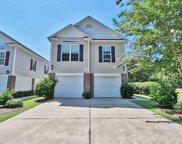 1441 Powhaton Dr., Myrtle Beach image