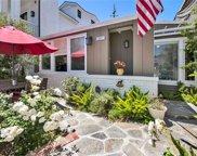 307     Montero Street, Newport Beach image