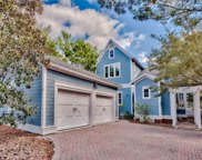 30 N N Shingle Lane, Watersound image