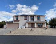 11502 W Benito Drive, Arizona City image