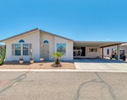 3301 S Goldfield Road Unit #1040, Apache Junction image