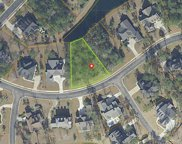Lot 58 Low Country Loop, Murrells Inlet image