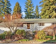 9503 215th St SW, Edmonds image