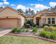 4643 CAMP CREEK LN, Orange Park image