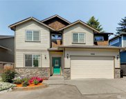 4926 SW Forney St, Seattle image