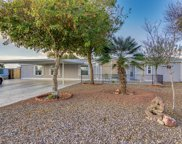 701 S 86th Place, Mesa image
