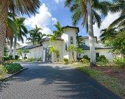 21157 Ormond Court, Boca Raton image