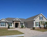 6507 Eagle Ridge Way, Lakeland image