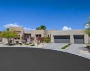 1574 AVA Court, Palm Springs image