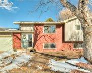 648 Fay Drive, Colorado Springs image